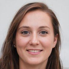 Laura_Schöpfer